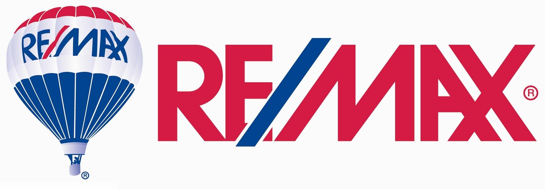 Em média, os vendedores REMAX vendem mais que qualquer outro agente imobiliário.