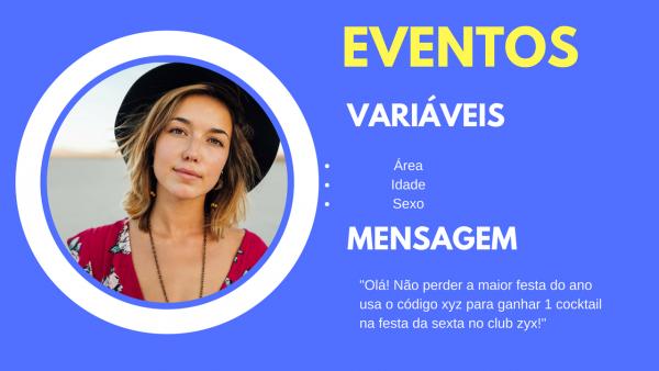 Database_evento
