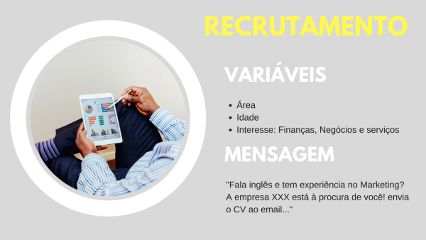 Database_recrutamento