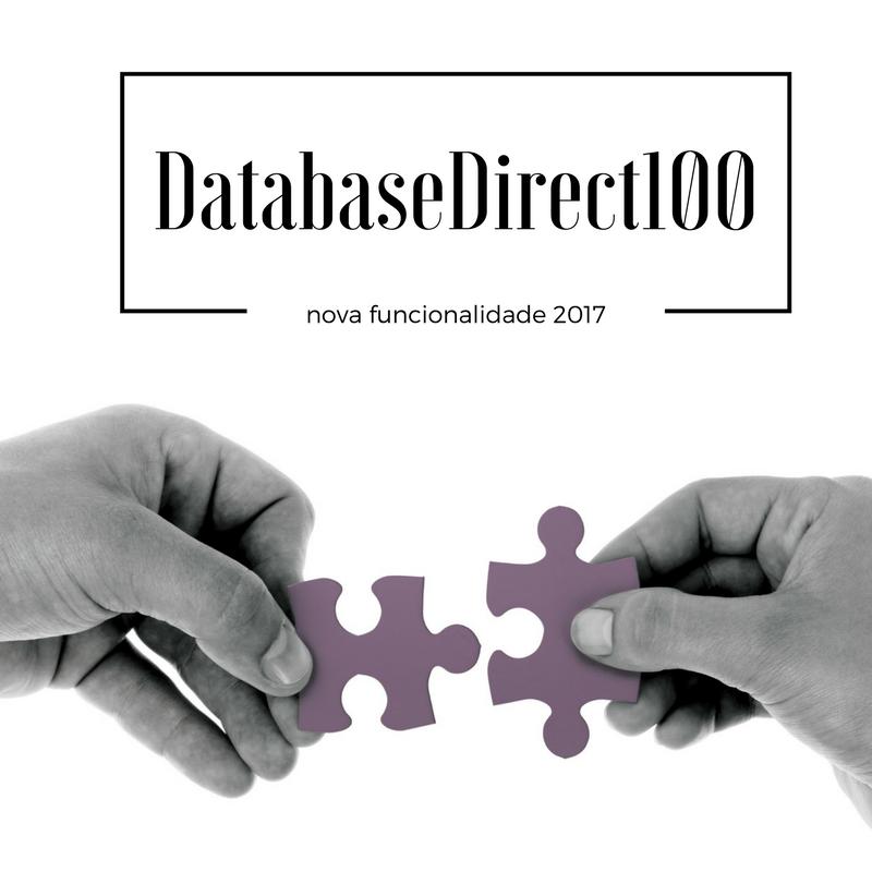 Database Direct100