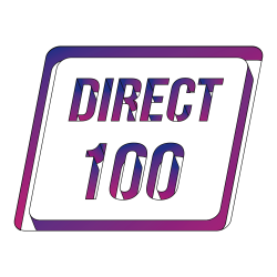 Blog Direct100